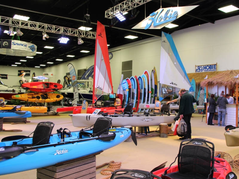 Adelaide Boat Show.003