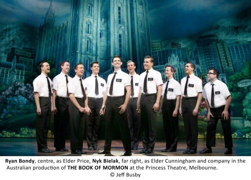 Ryan-Bondy-Nyk-Bielak-and-Company-THE-BOOK-OF-MORMON-AUS-1175-c-Jeff-Busby-copy-1024x734