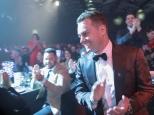 Commercial Radio Awards.010