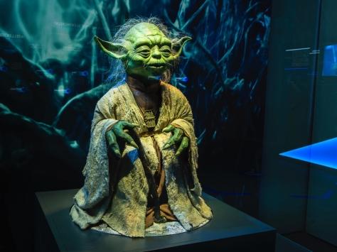 Star Wars Exhibition.001