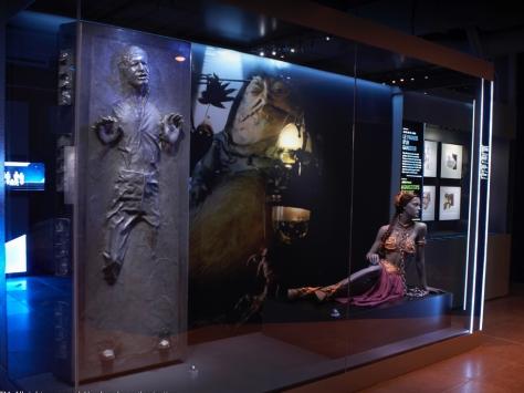 Star Wars Exhibition.002