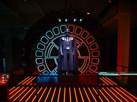 Star Wars Exhibition.003