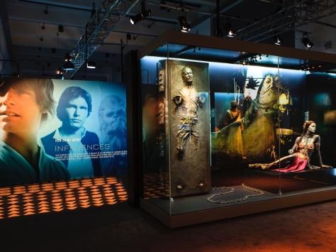 Star Wars Exhibition.006