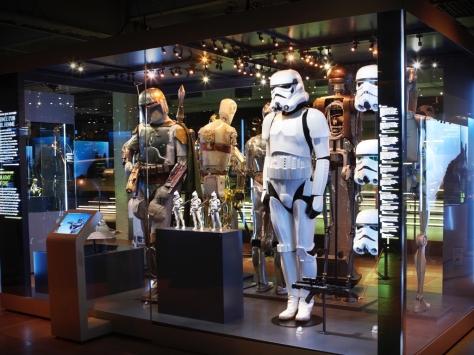 Star Wars Exhibition.009