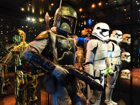 Star Wars Exhibition.010