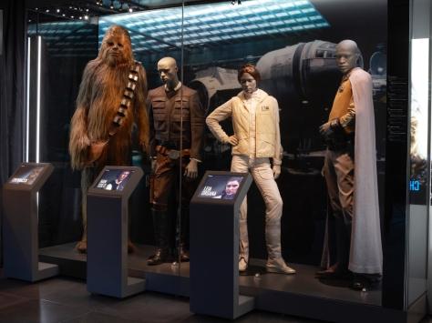 Star Wars Exhibition.013