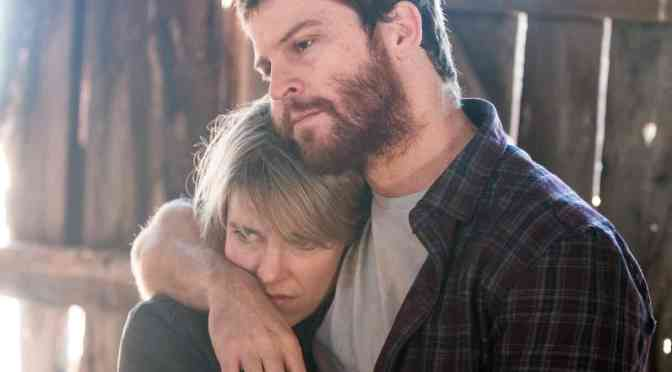 Before I Go: An Aussie story lifting the lid on rural mental health at Cannes Film Festival
