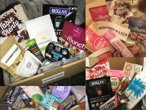 Nutritionistinabox.001