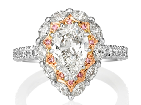 diamonds.001