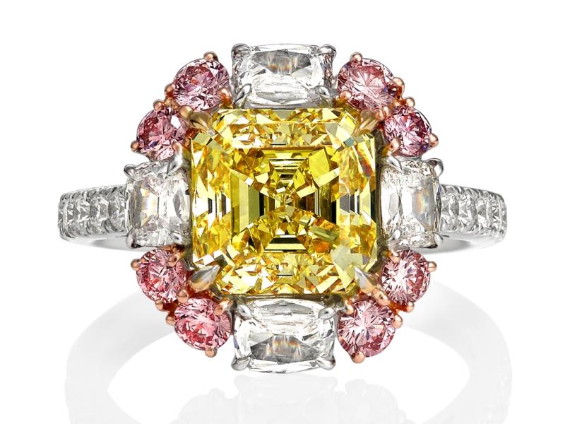 diamonds.002