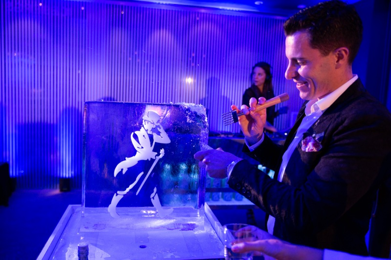 Orlando Marzo_White Walker by Johnnie Walker Launch Party_Icebergs Bar_Wed 5 Dec_Credit Yasmin Mund 18