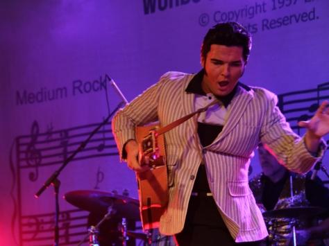 Parkes Elvis Festival.001