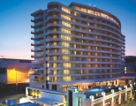 rydges southbank.001
