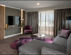 rydges southbank.006