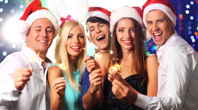 Who's performing at Carols in the Domain this year?