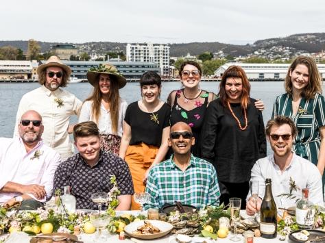 Taste of Tasmania.003