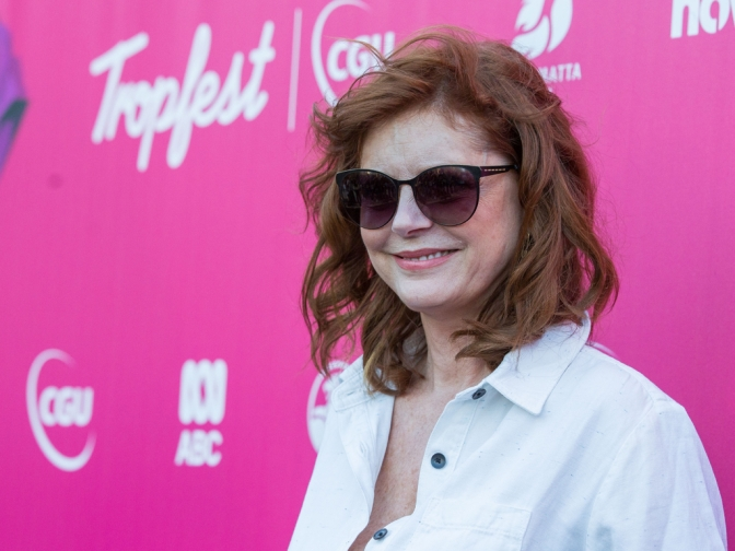 Final Call for Entries into TropFest 2019
