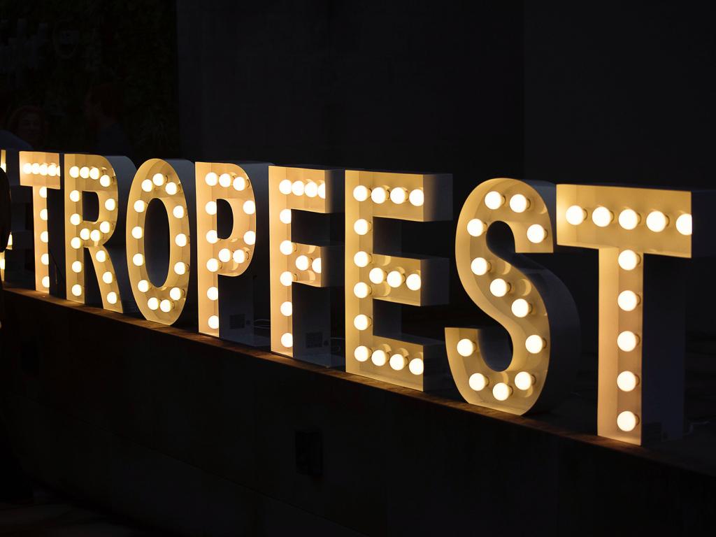 TropFest.006