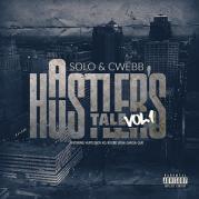 a-hustlers-tale-vol.1-album-cover-final1