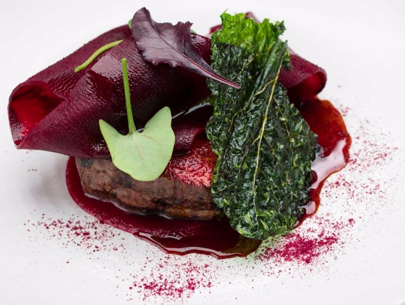 angus-flank-muntries-cabbage-smoked-beetroot-red-wine-jus-e1546597476122.jpg