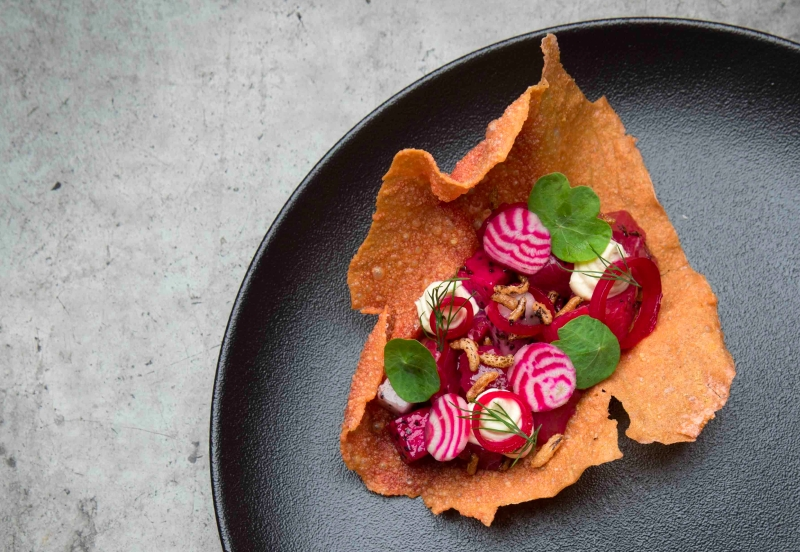 beetroot-cured-king-fish-smoked-crème-fraiche-dragonfruit-wild-rice.jpg