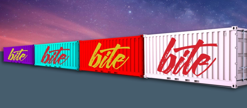 bite_containers