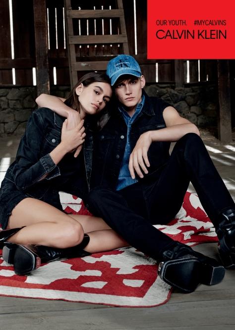 calvin-klein-jeans-mycalvins-S18-ad-campaign-01-kaia+presley-gerber_ph_willy-vanderperre.jpg