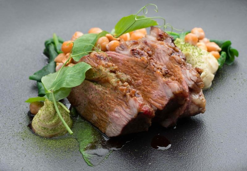 lamb-rump-smoked-chic-pea-watercress-puree-anchovy-cream-hazelnuts-2-e1546597271414.jpg