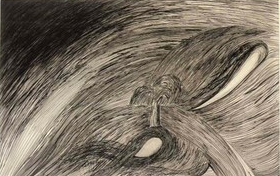 louise-bourgeois-storm-at-saint-honore--wye-146--1435640376