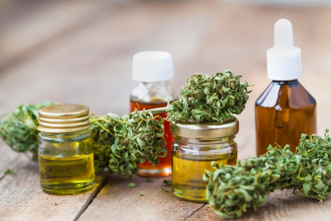 MCA now exports medical cannabis to Germany