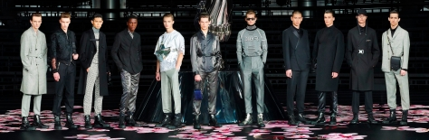 tokyo_mens_pre_fall_concept_groupshot_1