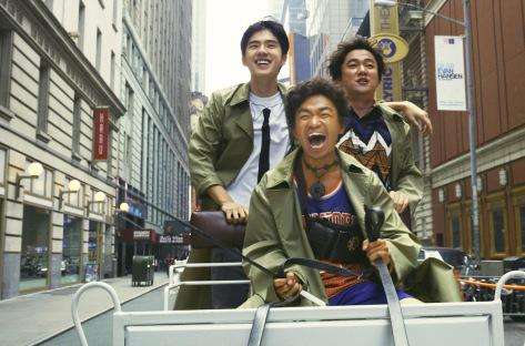 Detective Chinatown 2 2.jpg