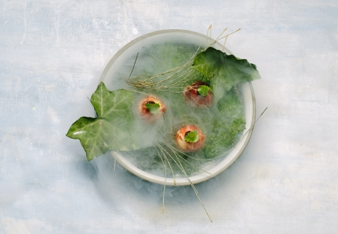 melon-jamon.jpg