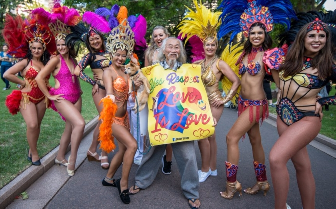The Ultimate Guide to Mardi Gras
