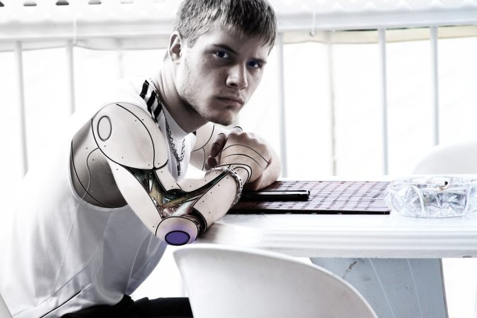 5 misconceptions of Artificial Intelligence