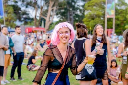 Berry_Fairgrounds_Festival
