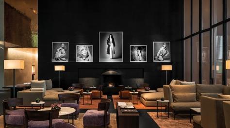 bulgari-hotel-beijing-lobby-lounge