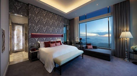 crockfords-at-resorts-world-genting-new-junior-suite