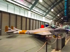 Fleet Air Arm Museum (20)