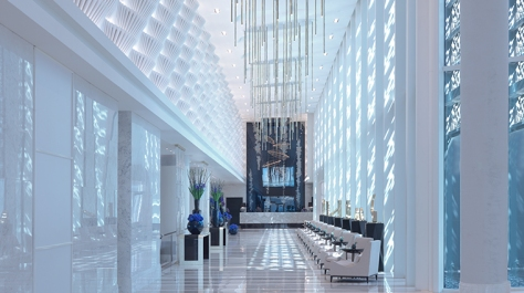 four-seasons-hotel-abu-dhabi-at-al-maryah-island-lobby