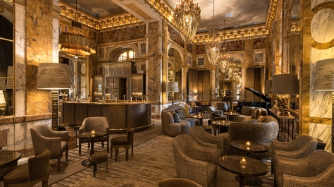 hotel-de-crillon-a-rosewood-hotel-Bar-Les-Ambassadeurs