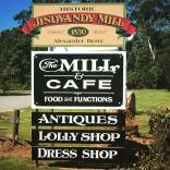 jindyandy mill