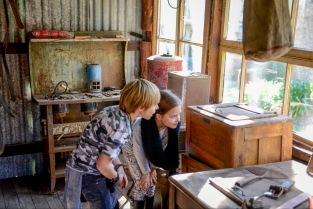 Kangaroo_Valley__Pioneer_Museum 1