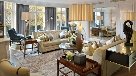 mandarin-oriental-hyde-park-london-royal-suite-living