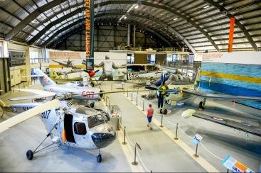 Nowra__Albatros_Air_Museum