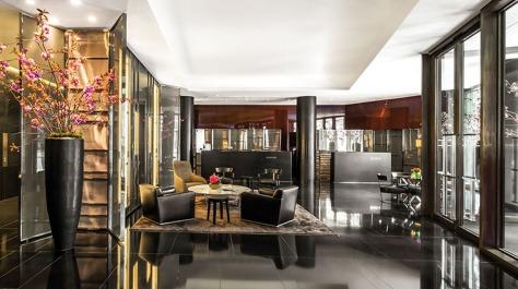 Property-TheBulgariLondon-Hotel-PublicSpaces-Lobby-BulgariHotels&Resorts.jpg