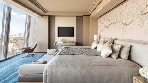 shangri-la-hotel-at-the-shard-london-westminster-suite-bedroom