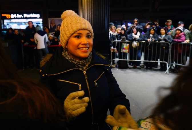 The music of Disney and Musical Theatre royalty: Lea Salonga – touring Sydney, Melbourne and Brisbane, November 2019