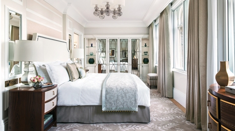 the-langham-london-one-bedroom-suite