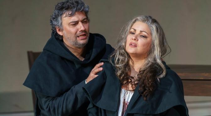 Royal Opera House Live Performances at Event Cinemas Australia